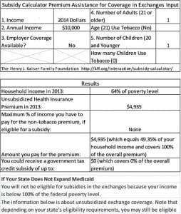 Subsidy1