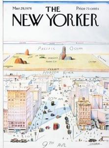 newyorker2