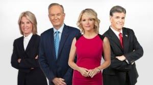 fox_news team