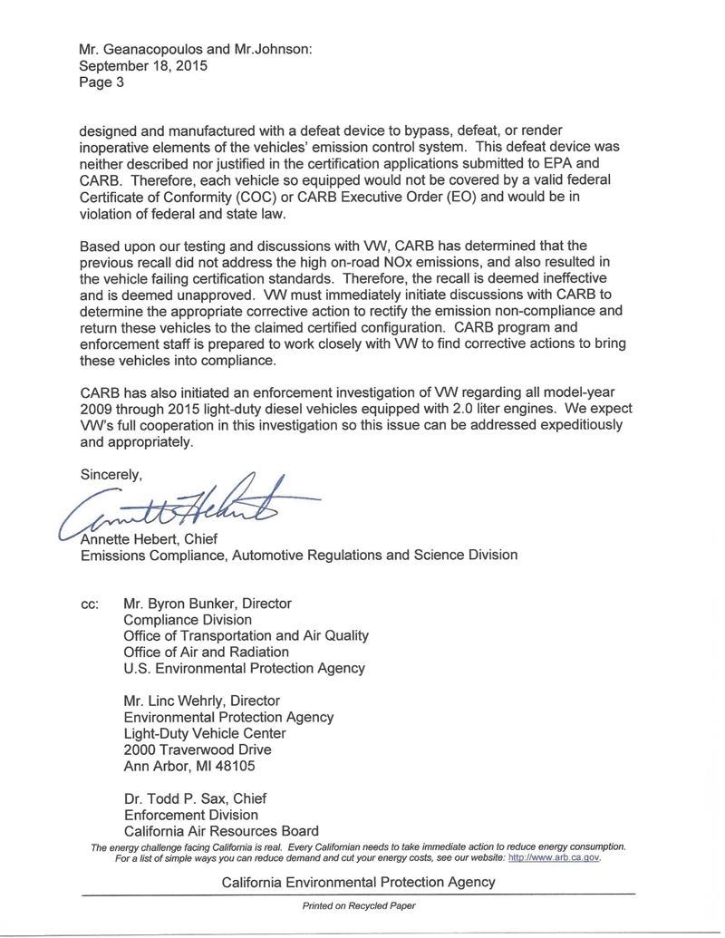 Cover letter for venture capital job