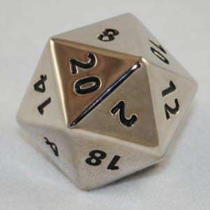 giant-chrome-d20