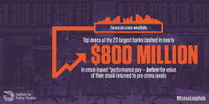 CashingInOnTheCrisis-Graphic-3-1-400x200[1]