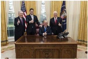 Angry Bear »Republicanos construídos e próprios 14